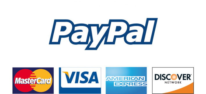 We now take PayPal Donations - Missouri Patriot Paws